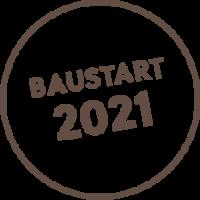 Karawankenblick Baustart 2021