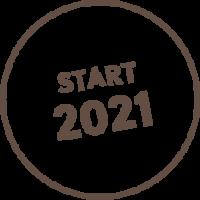 Start 2021